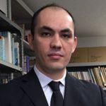 Saidislomkhon-Usmanov_1
